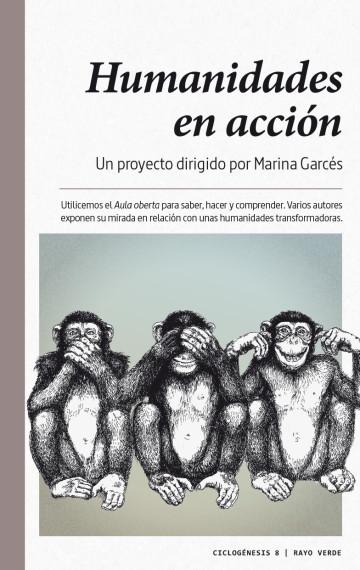 Portada_HUMANIDADES-EN-ACCION_web